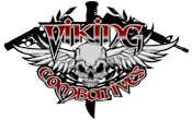 Viking Combatives