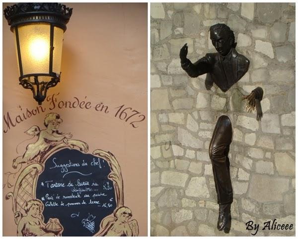 paris-cartier-montmartre-detalii