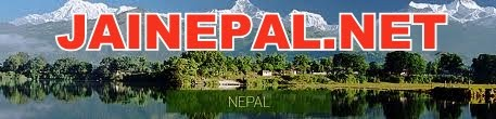 JaiNepal.Net - Nepali News, Nepali Movies, TV Serials, Songs, Nepali Models, Gossips
