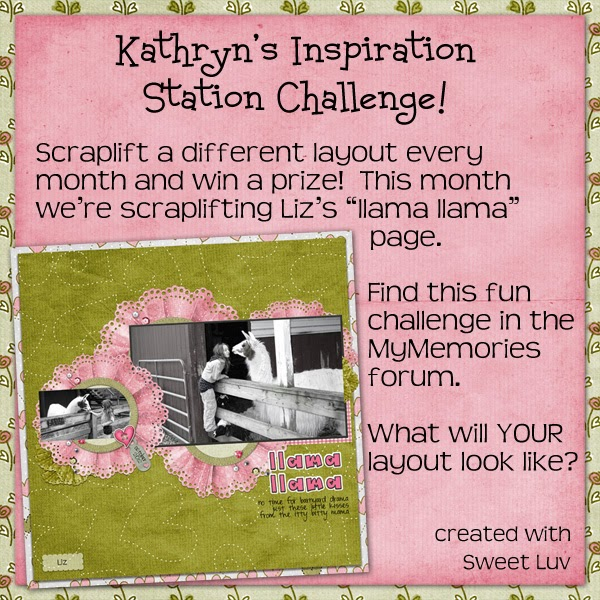http://forums.mymemories.com/post/inspiration-station-february-2015-7298064?pid=1286204735&r=Kathryn_Estry