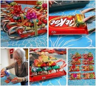 http://diycozyhome.com/candy-cane-sleigh-tutorial/