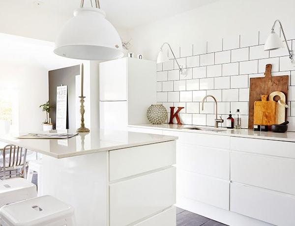 isla-o-mesa-de-cocina-decoracion-cocina-mobiliario-auxiliar