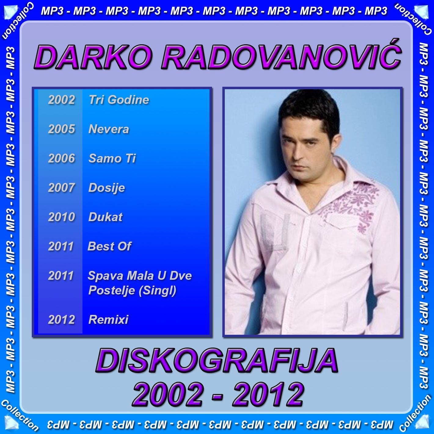 Diskografije Narodne Muzike - Page 3 Darko+Radovanovic