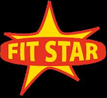 FIT STAR Fitness Studios