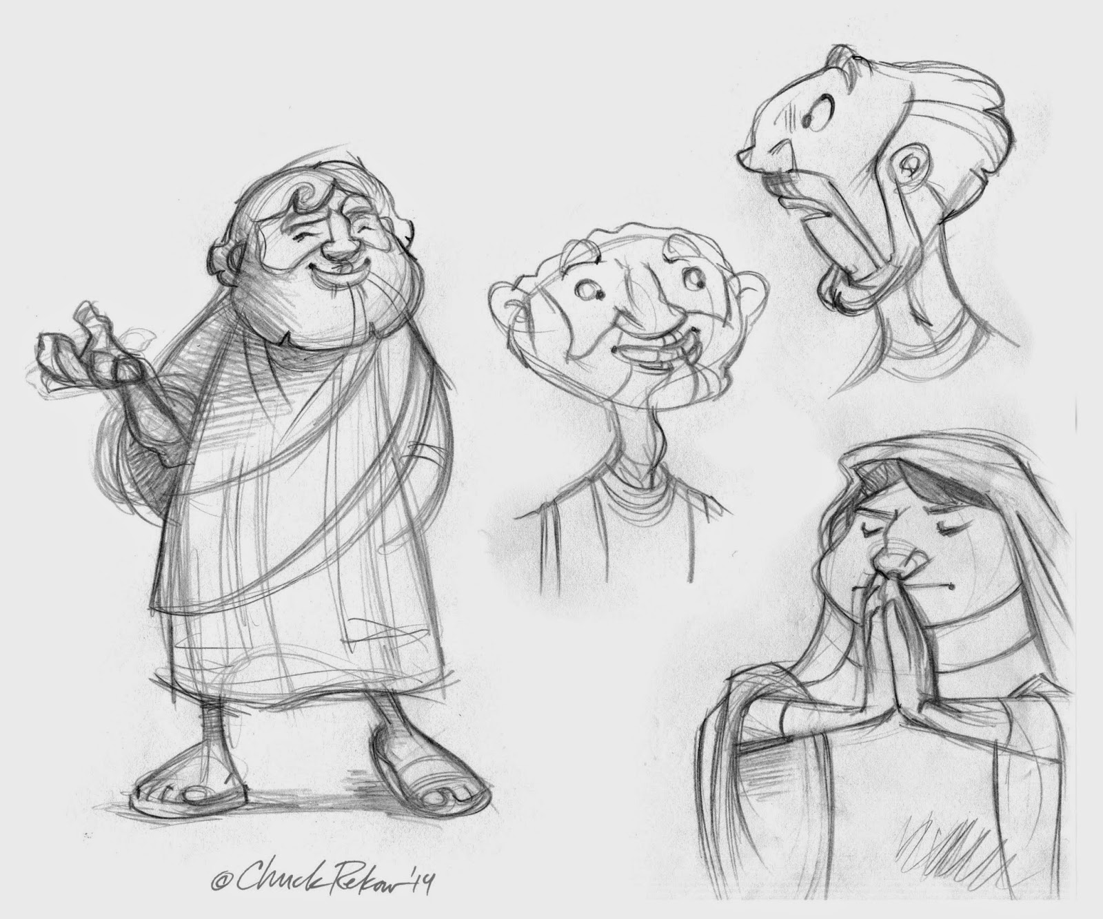provide a character sketch of harold What qualities make hamlet the greatest character ever created why do so many people relate to hamlet.