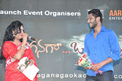 Anaganaga Oka Chitram audio launch photos-thumbnail-6