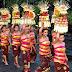 Tham gia tour bali Indonesia năm 2015 để kịp Tham dự sự kiện về Thời trang và Thực phẩm tại đảo bali năm 2015
