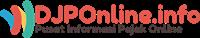 Blog Pajak Online