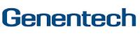 genentech_internships