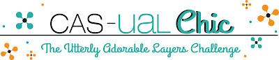 http://cas-ualchic.blogspot.com/