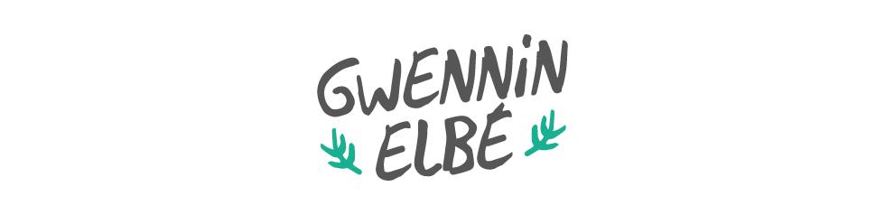 GWENNIN ELBÉ - Blog Illustration, Photographie, DIY - Quimper / Vannes