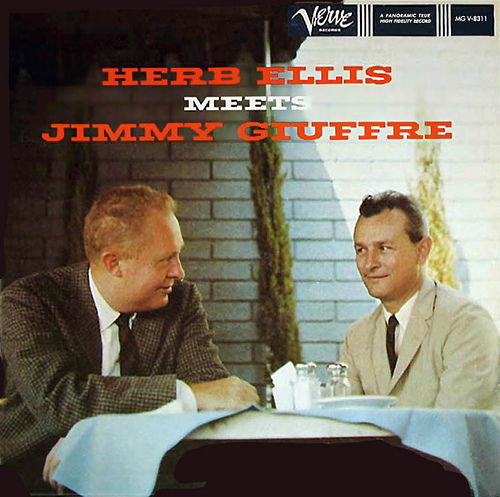 jimmy giuffre thesis blogspot 27022011  acclaimed music top 20 albums of 1961  jimmy giuffre 3 - thesis/1961 13  west side story-- (1716) jimmy giuffre 3 - fusion/1961 15.
