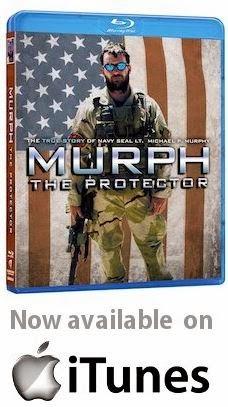 Murph The Protector