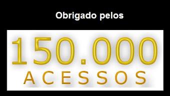 150.000 acessos!