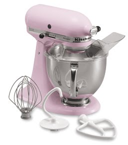 Kitchenaid estados unidos
