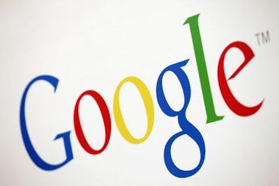 Google Image: Intelligent Computing
