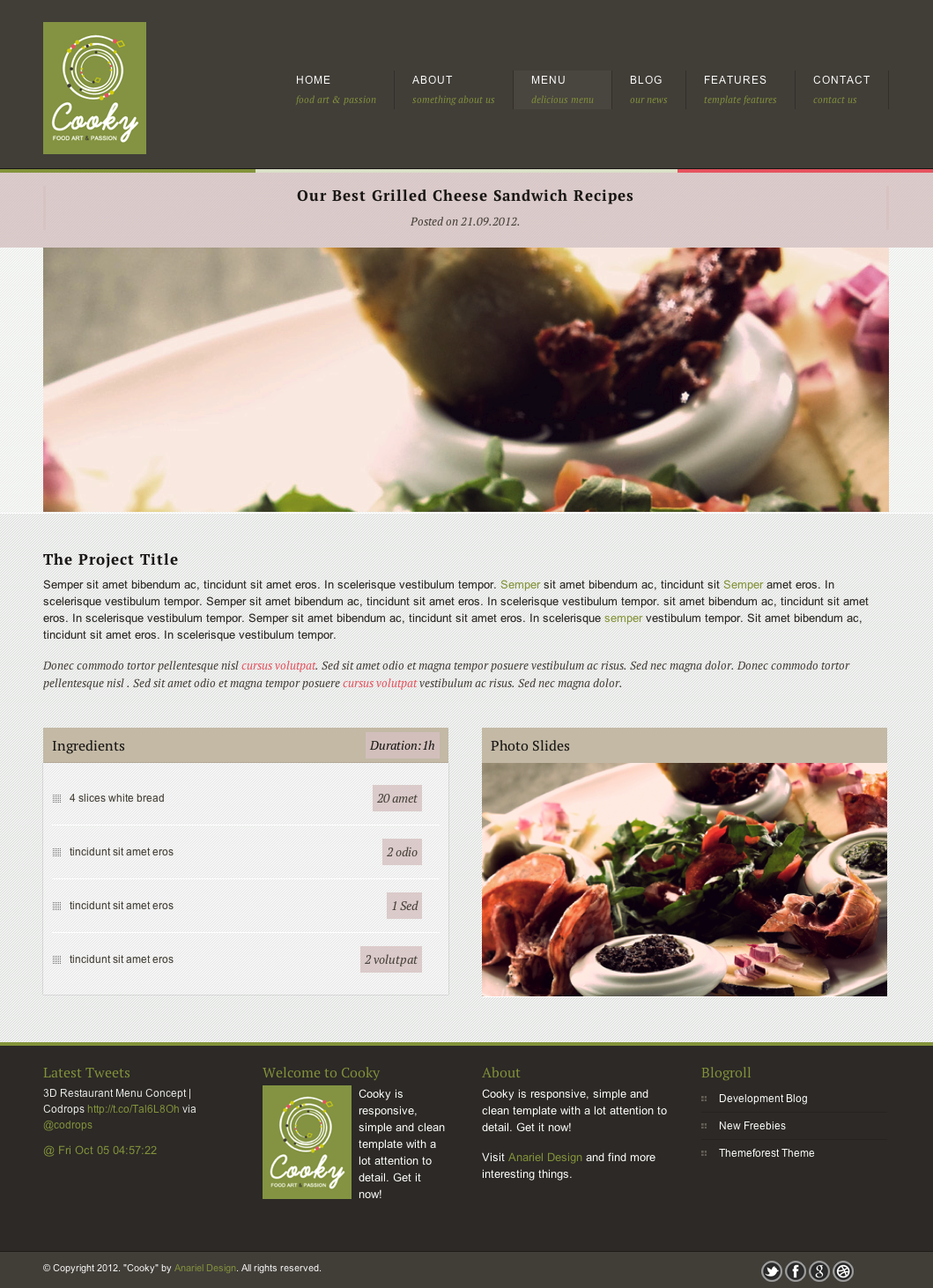 Cooky-Restaurant-Responsive-Html5-and-Css3-Premium-Template