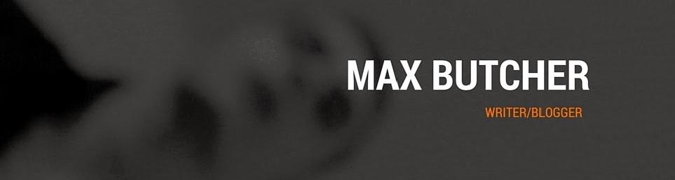 Max Blogs