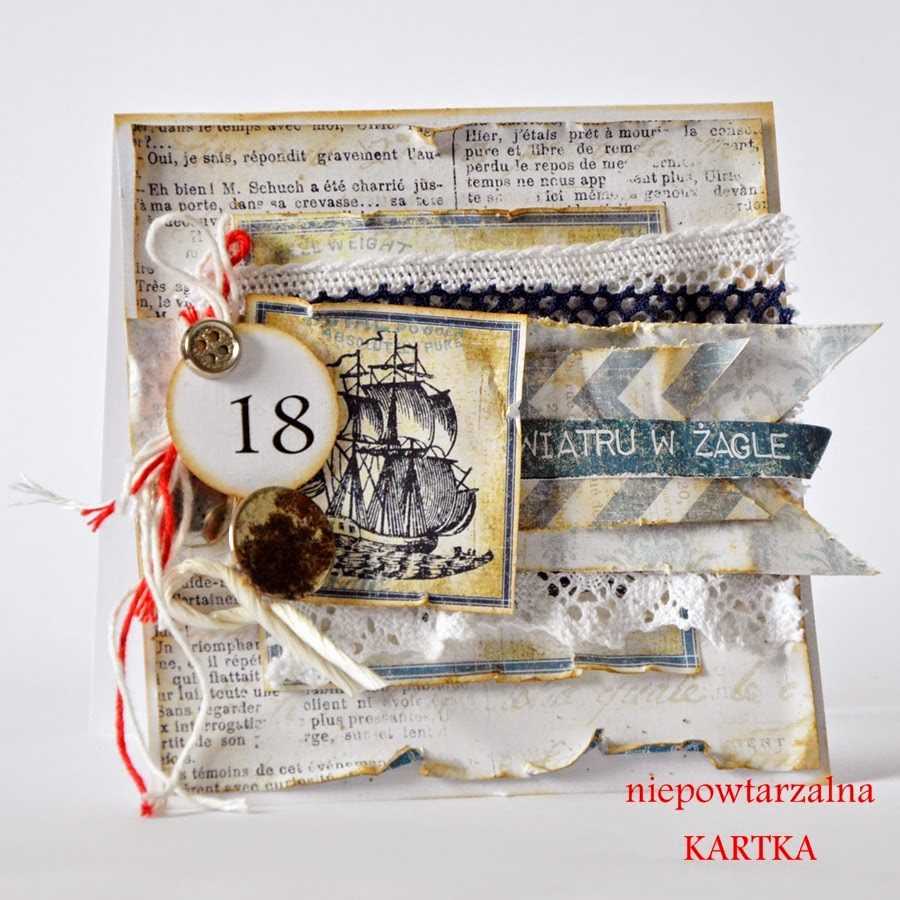 http://uhkgallery-inspiracje.blogspot.com/2014/07/lipiec-z-koronka.html