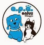 Regala una tua creazione, potrai contribuire a salvare la vita dei cuccioli dell'A.P.A di Chioggia