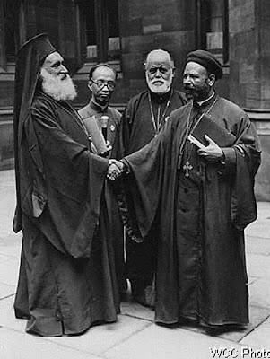 http://4.bp.blogspot.com/-n0HJRNuTrA0/TZ3Zow0NllI/AAAAAAAAAKQ/zFJ3NTnpSMk/s180/Orthodoxes-1937.jpg