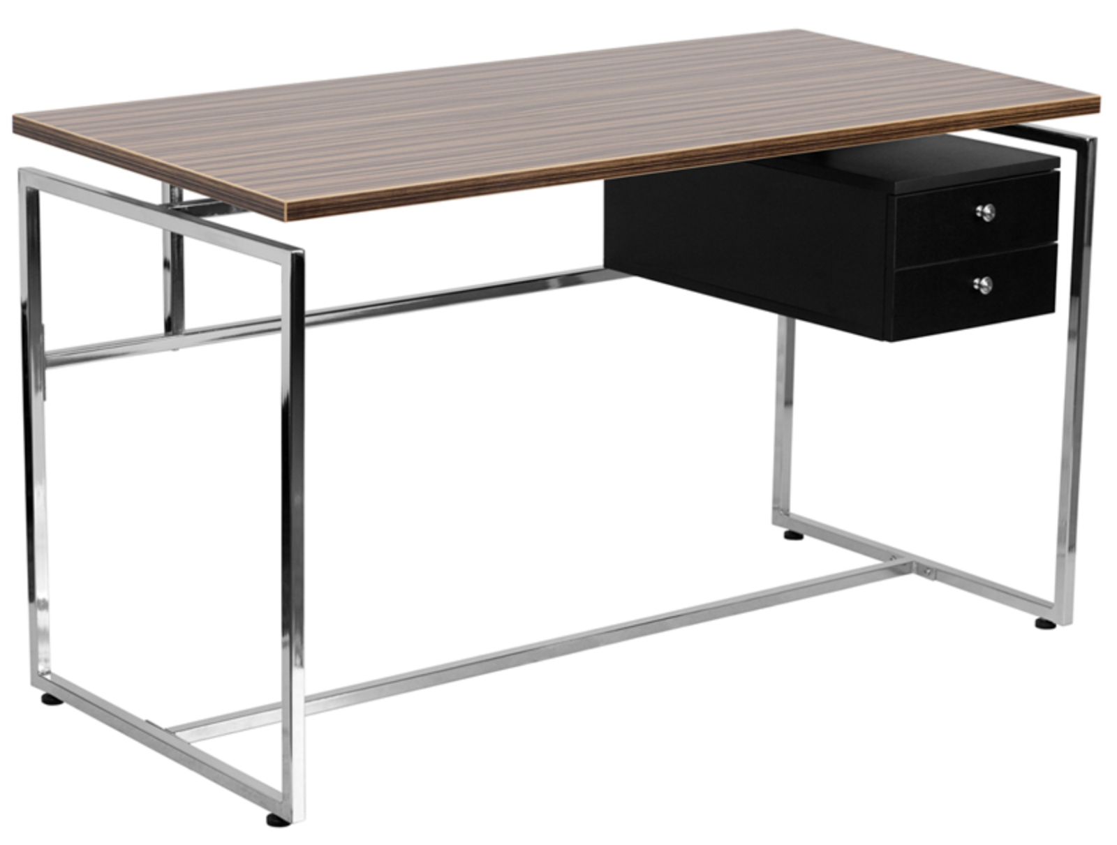 Office anything furniture blog office desk showcase for Affordable contemporary office furniture