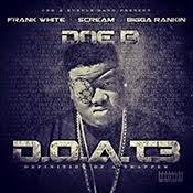 D.O.A.T. 3: Get It LIVE!