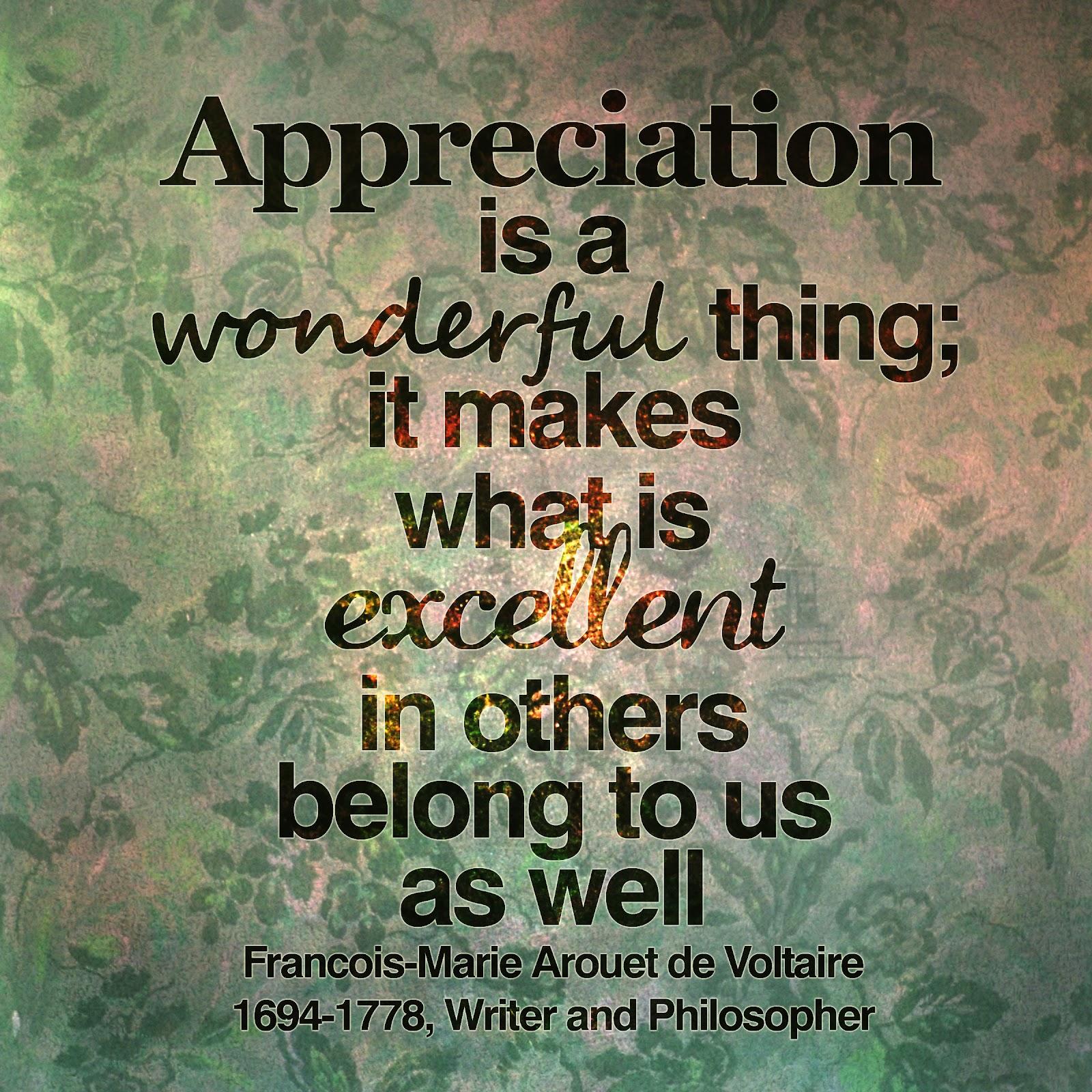 february appreciation copenhagen primary school london n1 0wf