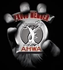 AHWA Member