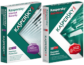 Kaspersky Anti-Virus 2013 13.0.0.3370