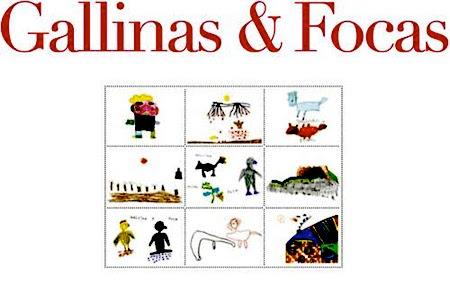 Vino-Gallinas-Y-Focas