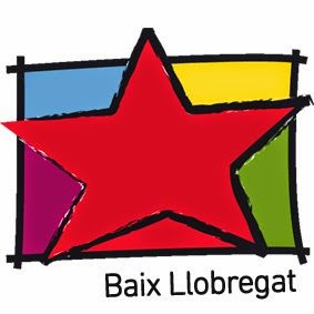 ENDAVANT BAIX LLOBREGAT