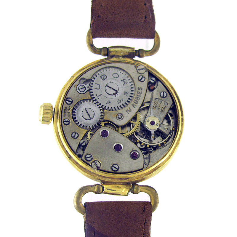 antique watches collection by wristmenwatches tudor minor