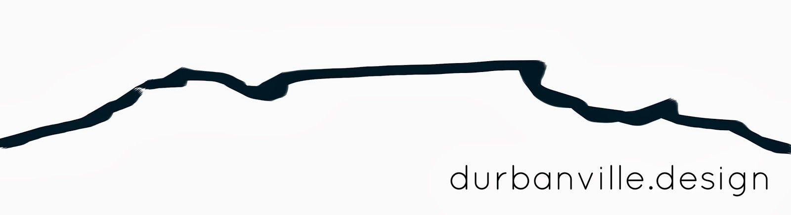 durbanville.design