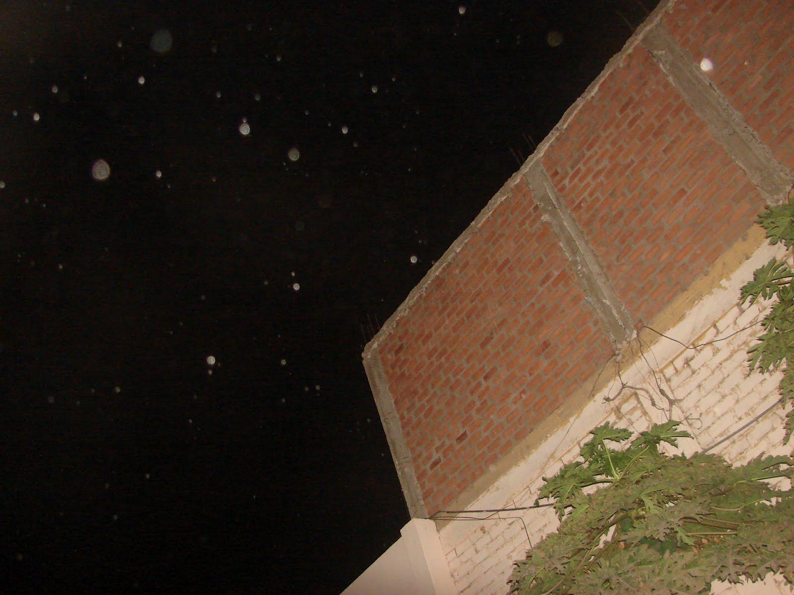 Atencion-25-26-27-28-agosto-2012 Ultimos avistamientos mensajes ET OVNI sec huacho 3:45 am sec UFO.