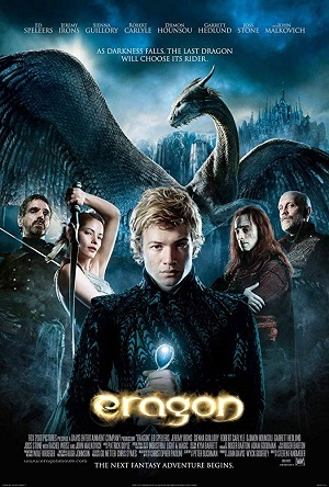 Eragon Filmes Torrent Download completo