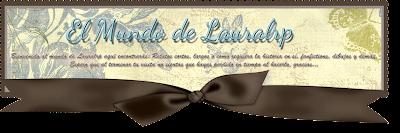 http://4.bp.blogspot.com/-n0MMlfA95po/UcHoWIf883I/AAAAAAAABG0/ZNVE0uzU8_M/s1600/cabecera3-1-1.png