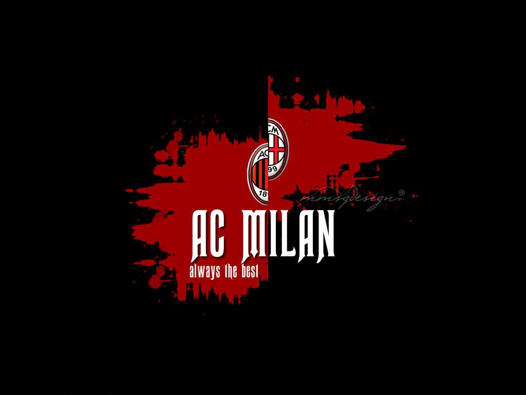 http://4.bp.blogspot.com/-n0MtT1GUj0E/UUcIKcWlANI/AAAAAAAAFY4/V7NyXInqXYI/s1600/AC-Milan-Logo-HD-Wallpapers+03.jpg