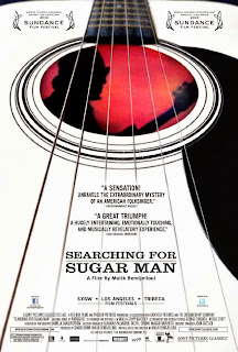 Watch Searching for Sugar Man (2012) movie free online
