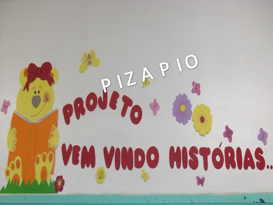 decoracao sala de leitura na escola:Ensinar Exige Alegria: DECORAÇÕES DE CANTINHOS NA SALA DE LEITURA