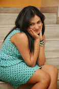 Hari Priya Fabulous photos-thumbnail-8