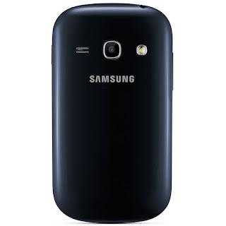 Samsung Galaxy, Spesifikasi Samsung Galaxy Fame, Review Samsung Galaxy Fame, Harga Samsung Galaxy Fame, Fitur Samsung Galaxy Fame, Samsung Galaxy Fame, Samsung Galaxy Fame Terbaru