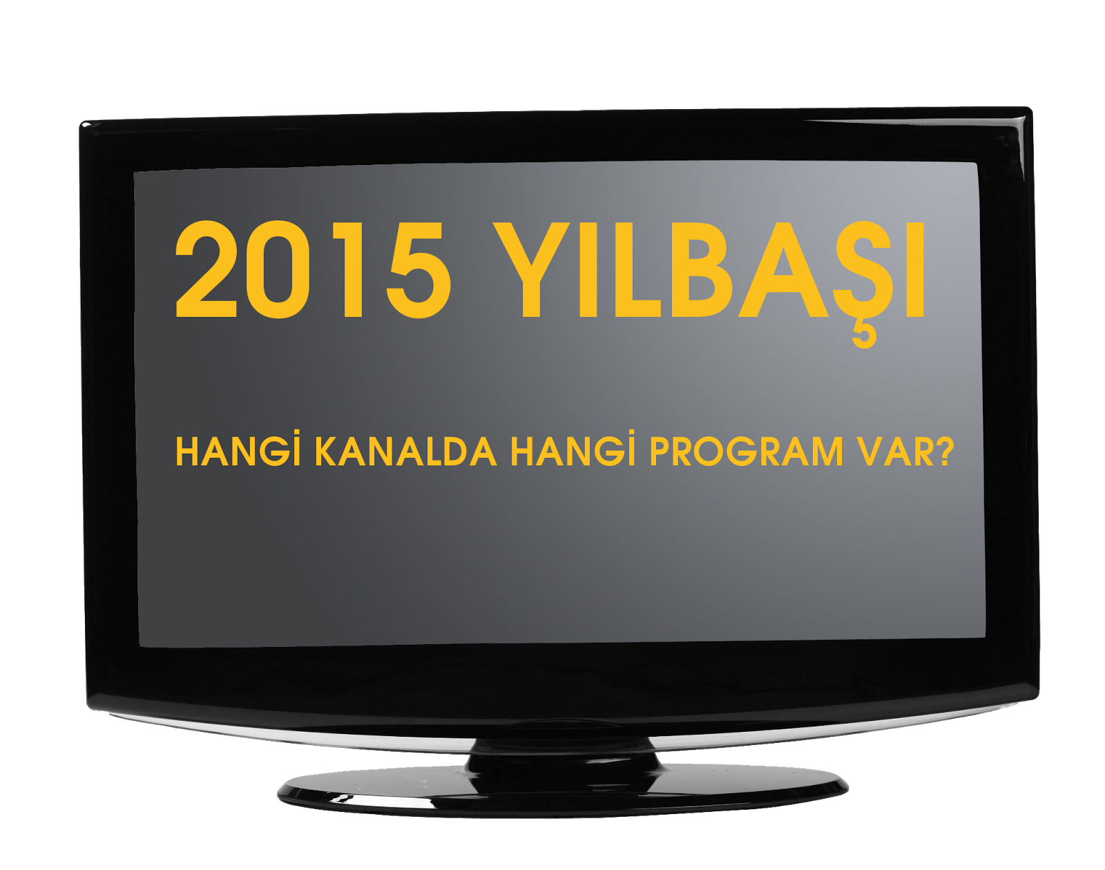 2015_yilbasi