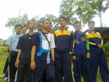 MAHASISWA 2011/2012