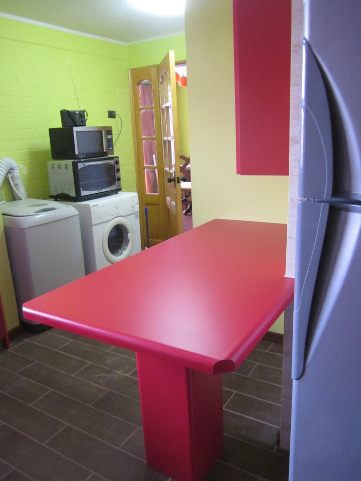 Rc mueble for Muebles de oficina vina del mar
