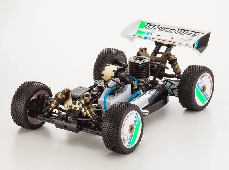 http://www.rc-diffusion.com/kyosho-inferno-mp9-tki3-2015-a3156.html