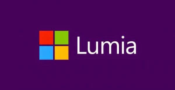 الكشف عن معلومات جديدة حول لوميا 1330
