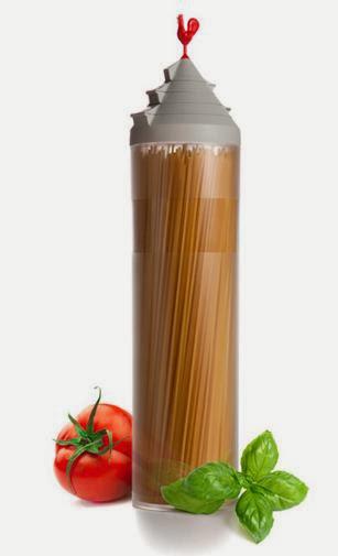Creative Pasta Gadgets and Tools (15) 2