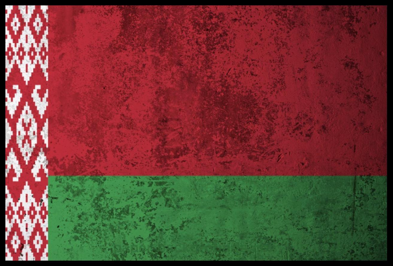 белорусский флаг обои на рабочий стол № 540633  скачать