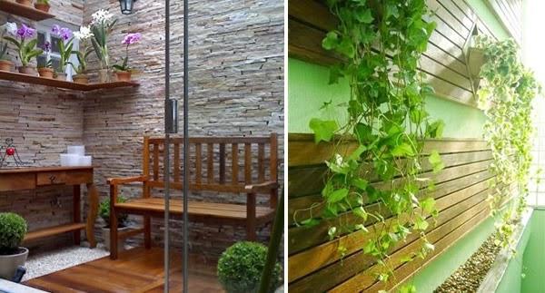 um-jardim-de-inverno-para-cultivar-plantas-maravilhosas-dentro-de-casa